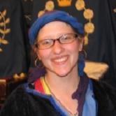 image of Sayyida
